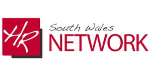 South Wales HR Network - Shared Parental Leave Scheme