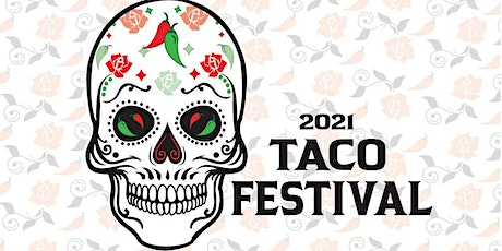 Buffalo Taco & Margarita Fest tickets