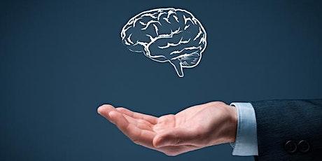 La Inteligencia Emocional Aplicada a los Negocios entradas