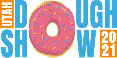 The Utah Dough Show - Utah's Donut Fest! tickets