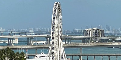 Miami%3A+90Min+Biscayne+Bay+Cruise+%26+Hop+on+Hop