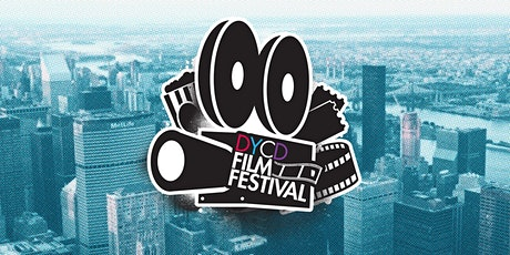 DYCD Film Festival 2021 tickets