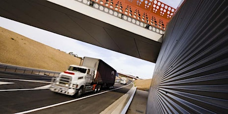 Road Design for Heavy Vehicles - Adelaide - February 2022 tickets