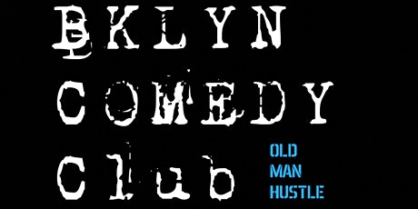 BKLYN COMEDY CLUB PRESENTS: A Comedy Showcase tickets