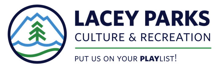 Lacey in Tune - Buck & Elizabeth image