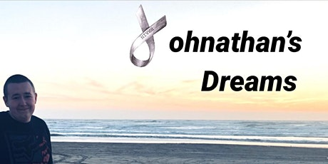Johnathan's Dreams Benefit (1st Seating) tickets