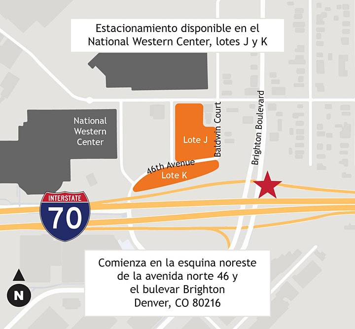 More Than an Interstate: Inside Colorado's Largest Transportation Project image