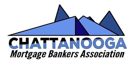 What's Trending Presented by Chattanooga Mortgage Bankers Association tickets