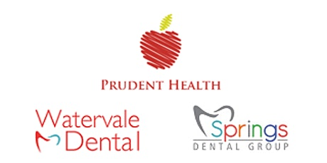 Strategic Planning for Business Sustainability & Jobs  in Dental Industry tickets