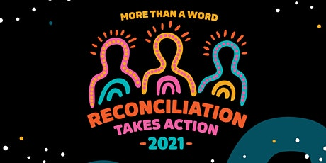CASS Reconciliation Q&A Forum tickets