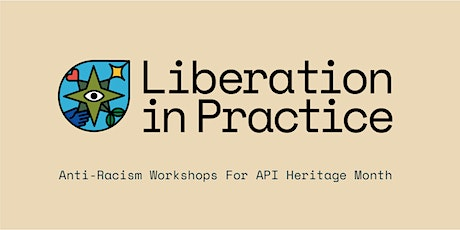 Liberation in Practice: The History of Orchards of 82nd tickets