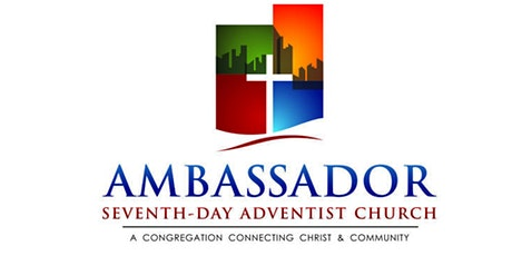 AMB Worship Experience tickets
