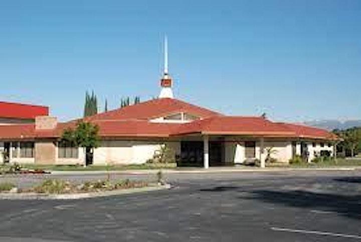 LLFC Sabbath Worship Services image