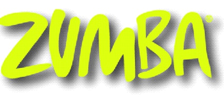 Blacktown Community Zumba Event tickets