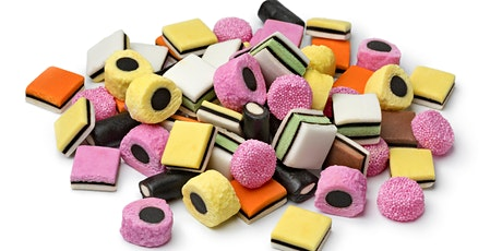 Allsorts After School Crafts and Activities  - Traralgon Library tickets