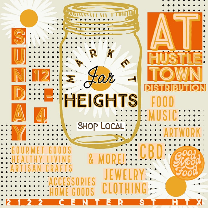 Jar Market- Heights image