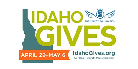 Idaho Gives - Virtual Wine Tasting & Trivia for Mental Health Awareness tickets