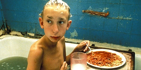 Drive-In Movie/Downtown Miami :  Gummo tickets