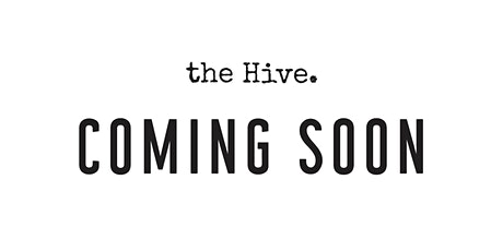 the Hive Wan Chai - A Taste of South African Wines tickets