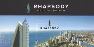 LEARN about GOLD COAST Investment Market Updates and Ta...