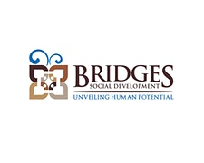 Canada Bridges logo