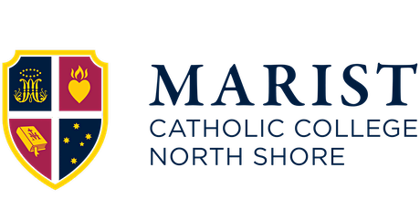 Mother's Day Liturgy & Morning Tea tickets