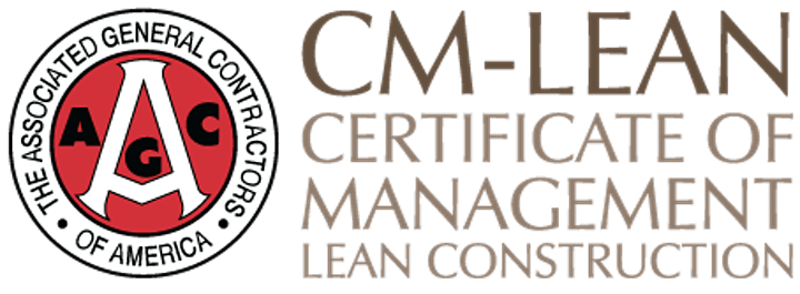 Lean Construction in The Field Conference image