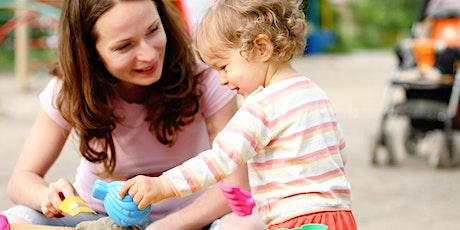 Family Day Care Week - Picnic in the park - Taylors Hill tickets