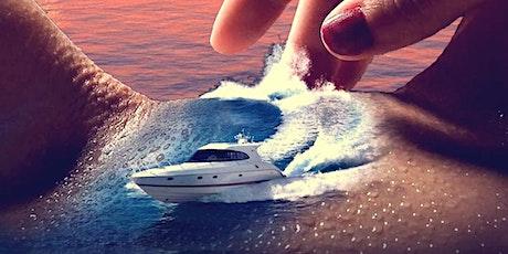 Xplicit | Sunset Yacht | Cristian Arango n Friends tickets