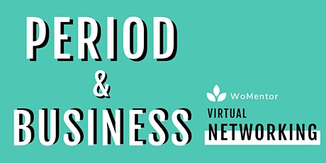 Virtual Networking   Period & Business Tickets