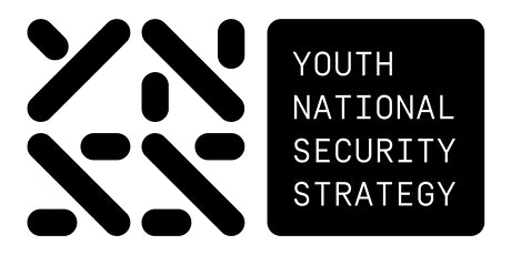 LAUNCH: Youth National Security Strategy tickets