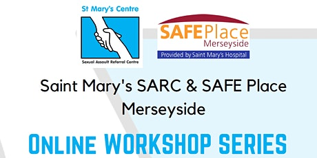 Learning Disabilities: SARCs tickets