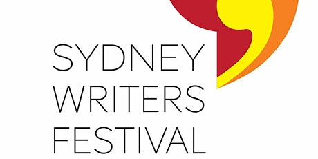 Sydney Writers Festival Live Stream - Hub Library tickets