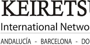 Global Keiretsu Forum, 25 de Mayo 2015 Barcelona