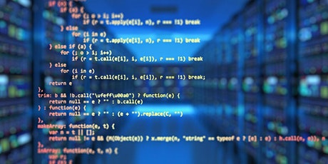 TeLENZ Webinar 'Leading Minds' Series: Legislation as Code tickets