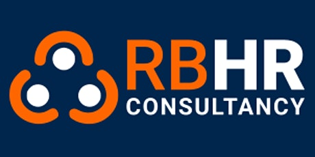 RBHR Webinar - Maximising your LinkedIn tickets