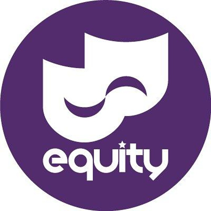Equity South West Event - Working with Actors image