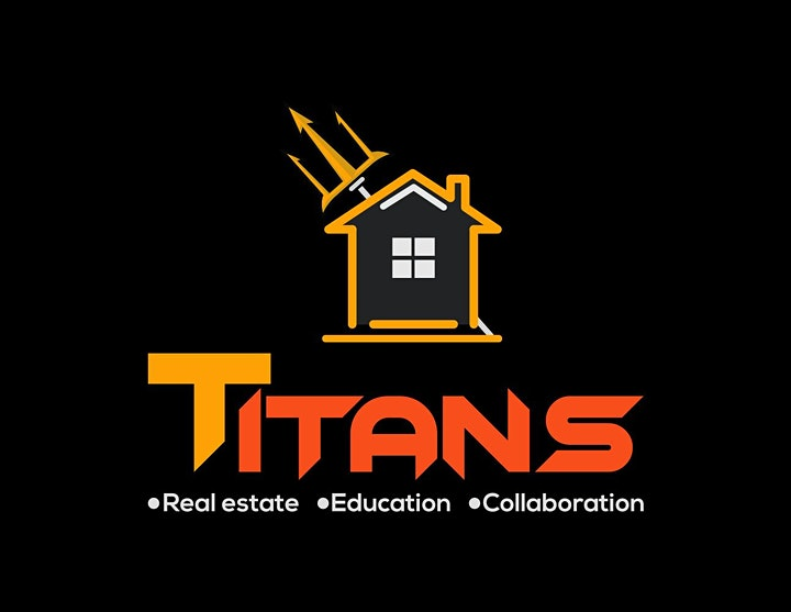 SUMMER SOCIAL & launch of TITANS (formerly known as J6 Property Meet). image