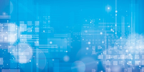 CIBSE YEN London  Webinar: Optimising System Design and Efficiency biglietti