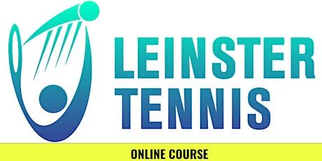 Safeguarding 2 Course tickets