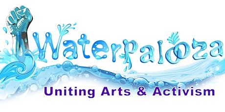 WaterPalooza Weekend Fundraiser tickets
