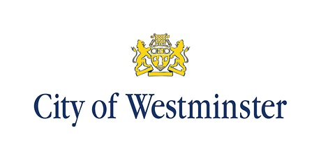 Westminster City Council: Landlords Forum 2021 tickets