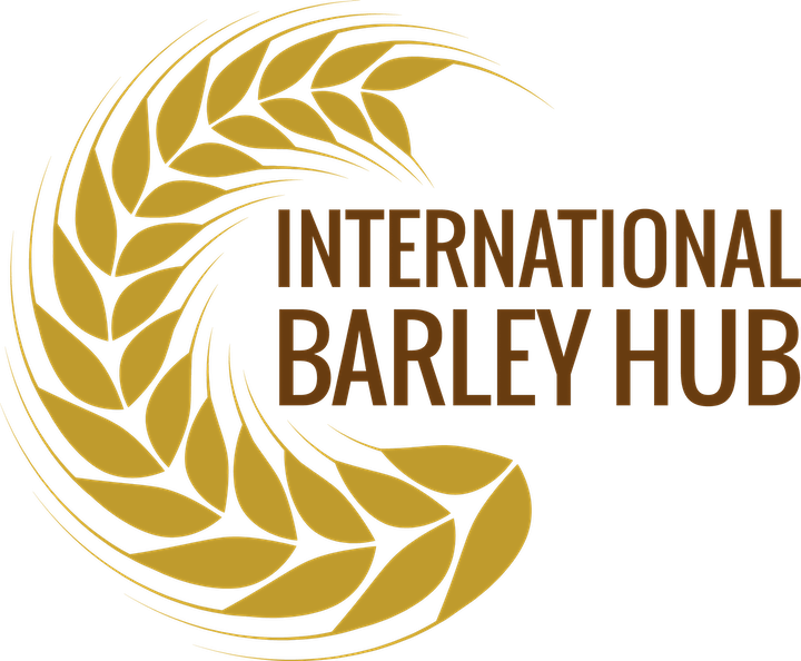 Introduction to contemporary barley genetics image