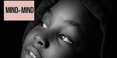 Rethinking the Mental health of Black, Asian & minority ethnic children