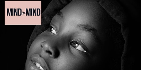Rethinking the Mental health of Black, Asian & minority ethnic children Tickets