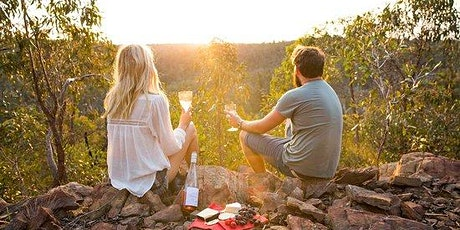 Brisbane Ranges & Winery Lunch,  29th of August, 2021 tickets
