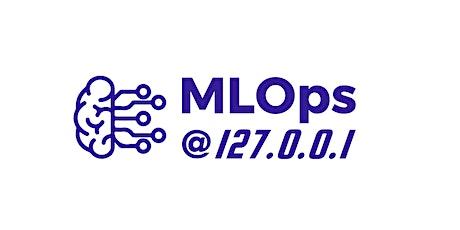 MLOps @127.0.0.1 biglietti