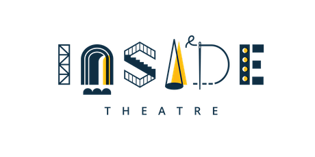 ND In Conversation with Inside Theatre tickets