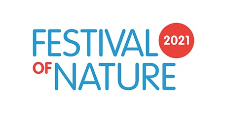Nature Camp: Queering Ecopoetry tickets