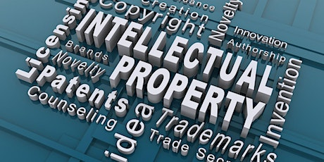 Intellectual Property Clinic: May tickets